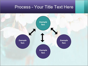 0000076316 PowerPoint Template - Slide 91