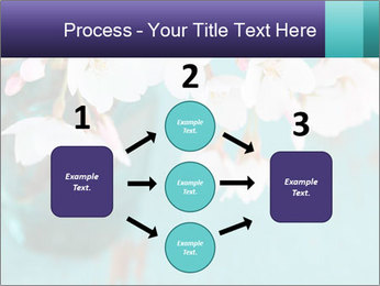 0000076316 PowerPoint Template - Slide 92