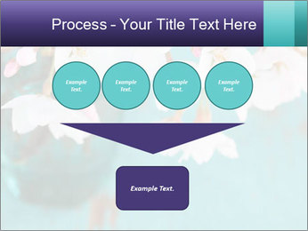 0000076316 PowerPoint Template - Slide 93