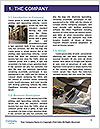 0000076316 Word Template - Page 3