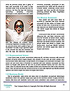 0000076316 Word Template - Page 4