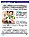 0000076316 Word Template - Page 8