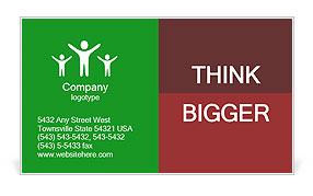 0000076317 Business Card Templates