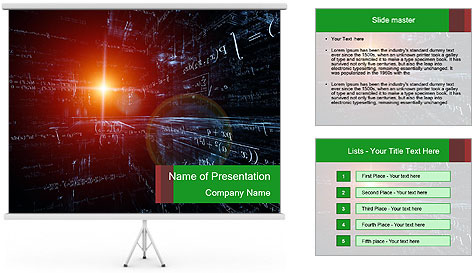 0000076317 PowerPoint Template