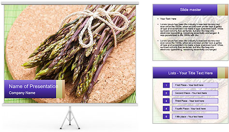0000076318 PowerPoint Template