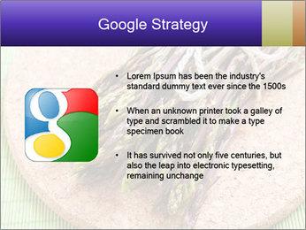 0000076318 PowerPoint Templates - Slide 10