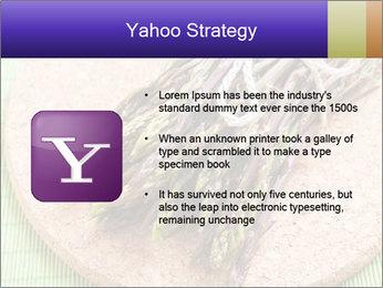 0000076318 PowerPoint Templates - Slide 11