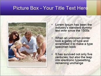 0000076318 PowerPoint Templates - Slide 13