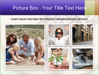0000076318 PowerPoint Templates - Slide 19