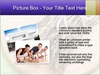 0000076318 PowerPoint Templates - Slide 20