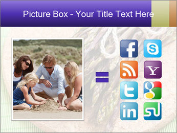 0000076318 PowerPoint Templates - Slide 21