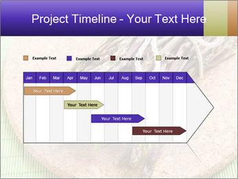 0000076318 PowerPoint Templates - Slide 25