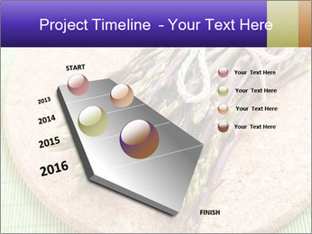 0000076318 PowerPoint Templates - Slide 26