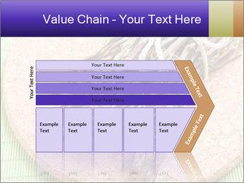 0000076318 PowerPoint Templates - Slide 27