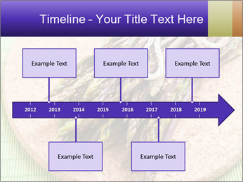 0000076318 PowerPoint Templates - Slide 28