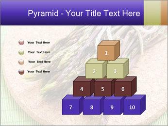 0000076318 PowerPoint Templates - Slide 31