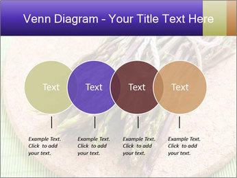 0000076318 PowerPoint Templates - Slide 32
