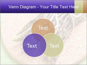 0000076318 PowerPoint Templates - Slide 33