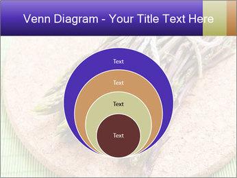 0000076318 PowerPoint Templates - Slide 34