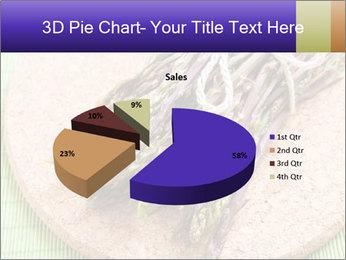 0000076318 PowerPoint Templates - Slide 35
