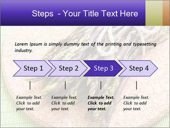 0000076318 PowerPoint Templates - Slide 4