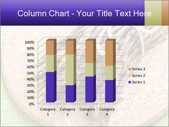 0000076318 PowerPoint Templates - Slide 50