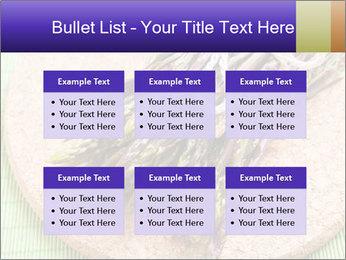 0000076318 PowerPoint Templates - Slide 56
