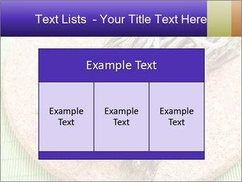 0000076318 PowerPoint Templates - Slide 59