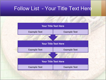0000076318 PowerPoint Templates - Slide 60