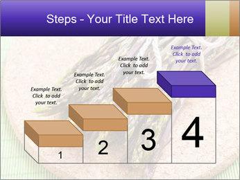 0000076318 PowerPoint Templates - Slide 64