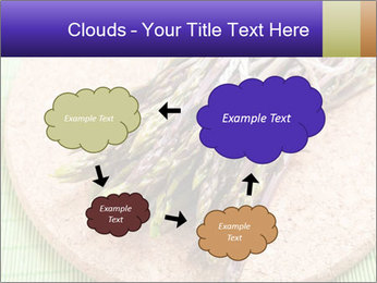 0000076318 PowerPoint Templates - Slide 72