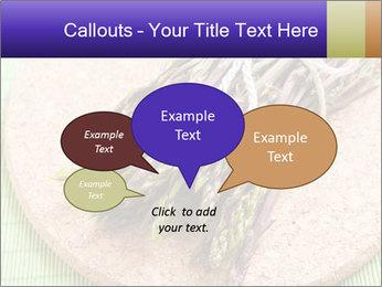 0000076318 PowerPoint Templates - Slide 73
