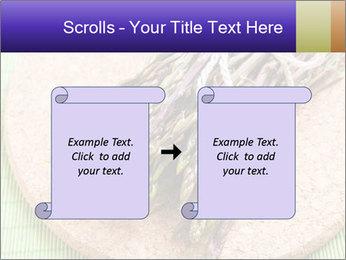 0000076318 PowerPoint Templates - Slide 74
