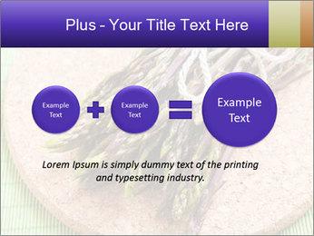 0000076318 PowerPoint Templates - Slide 75