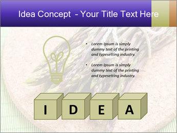 0000076318 PowerPoint Templates - Slide 80