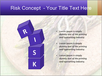 0000076318 PowerPoint Templates - Slide 81