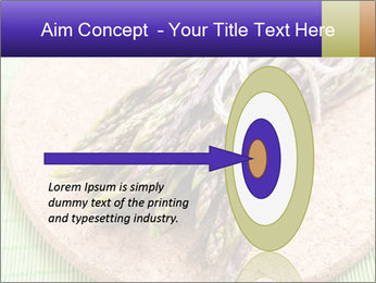 0000076318 PowerPoint Templates - Slide 83