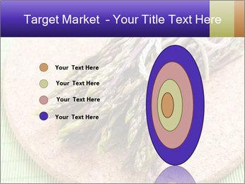 0000076318 PowerPoint Templates - Slide 84