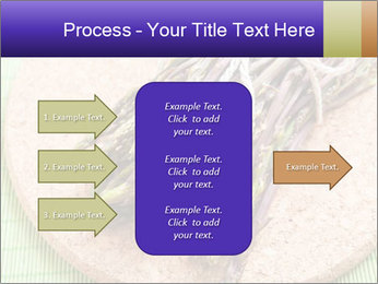 0000076318 PowerPoint Templates - Slide 85