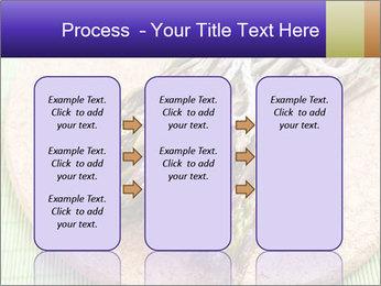 0000076318 PowerPoint Templates - Slide 86