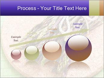 0000076318 PowerPoint Templates - Slide 87