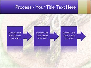 0000076318 PowerPoint Templates - Slide 88