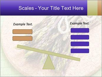0000076318 PowerPoint Templates - Slide 89