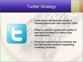 0000076318 PowerPoint Templates - Slide 9