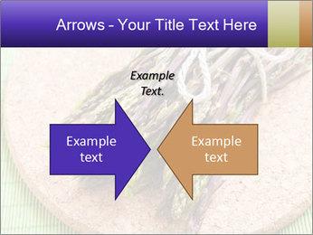 0000076318 PowerPoint Templates - Slide 90