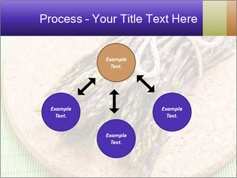 0000076318 PowerPoint Templates - Slide 91