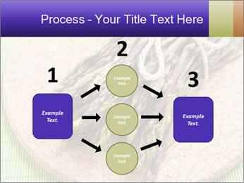 0000076318 PowerPoint Templates - Slide 92