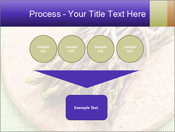 0000076318 PowerPoint Templates - Slide 93