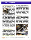 0000076318 Word Template - Page 3