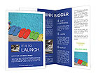 0000076319 Brochure Templates